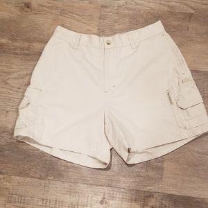 🏞️ 5/$20🏞️ Columbia Sport Shorts